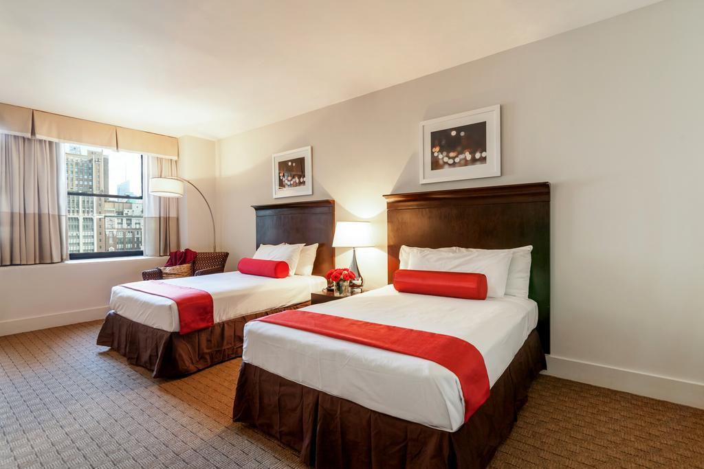 hotel pennsylvania new york booking.jpg