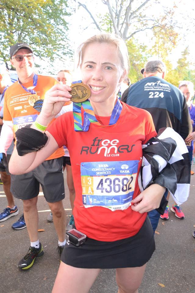 marathon new york verrazano bridge murielle de bretagne (2)