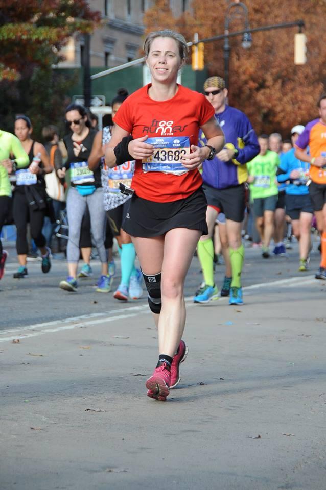 marathon new york verrazano bridge murielle de bretagne (3)