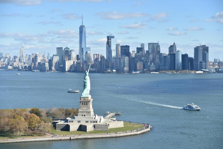 marathon new york verrazano bridge murielle de bretagne (4)