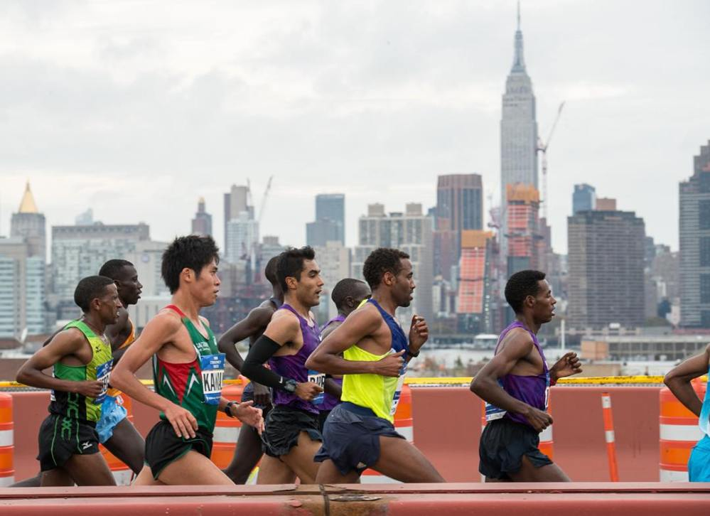 marathon new york.jpg