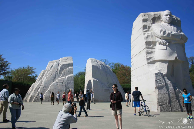 martin luther king memorial washington.JPG