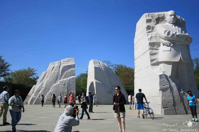 martin luther king memorial washington.JPG
