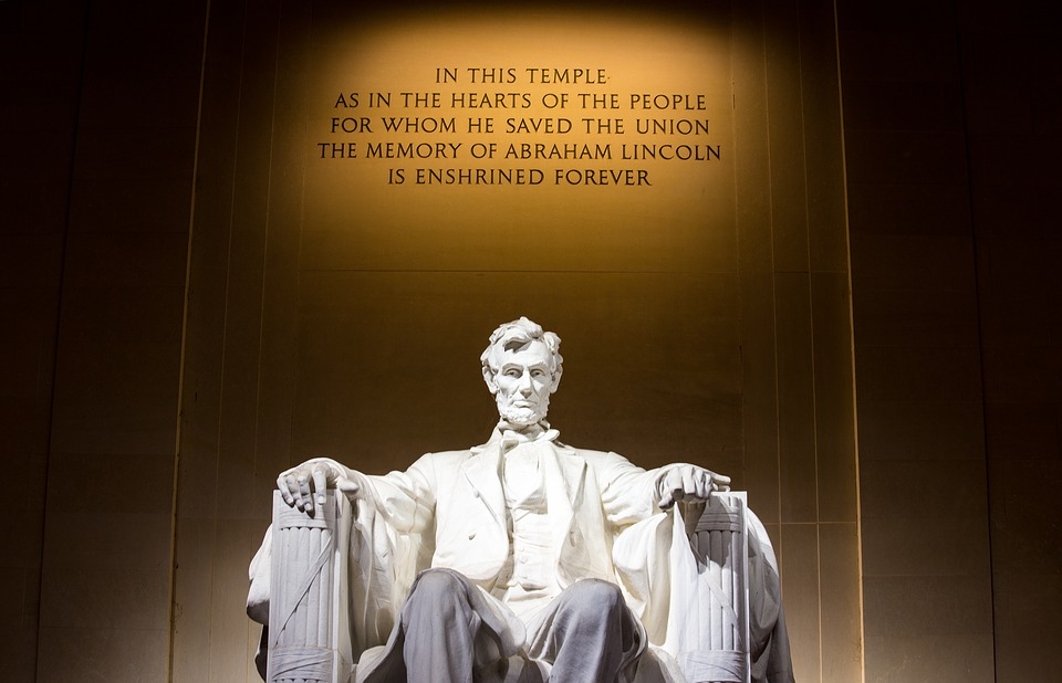 mémorial abraham lincoln washington.jpg