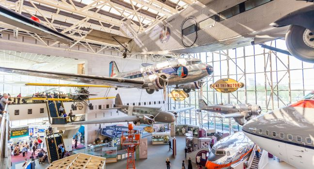 national-air-and-space-museum-the-mall-washington-dc-usa_main