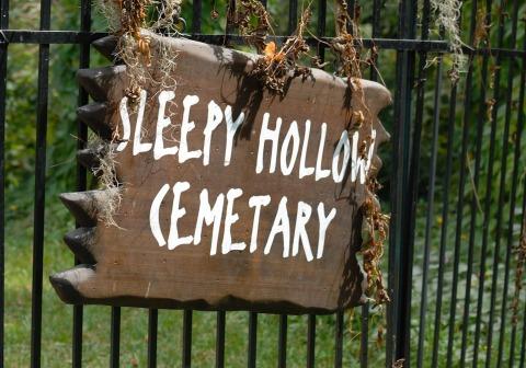 sleepy hollow cemetery new york.jpg