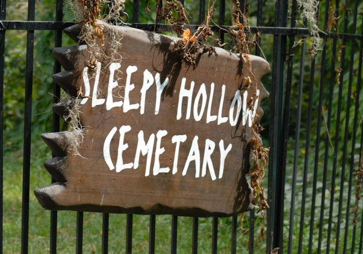 sleepy hollow cemetery new york.jpg