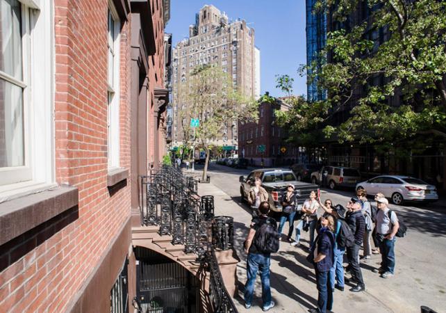 visite guidée new york.jpg