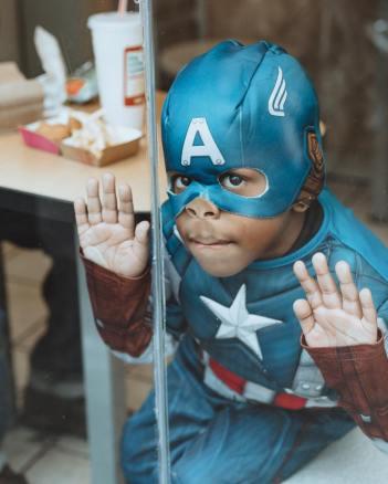 halloween new york captain america.jpg