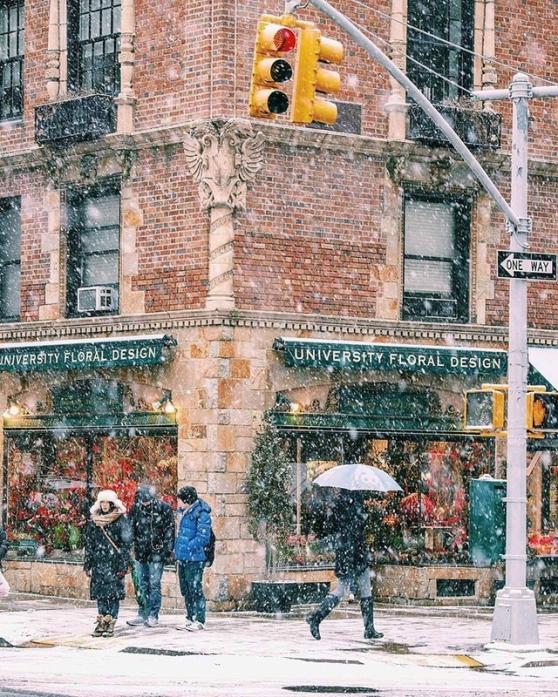 hiver new york.jpg