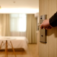 Comment trouver un hôtel pas cher à New York ?