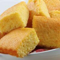 Recette de Thanksgiving : le pain de maïs