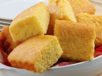 pain de mais corn bread amy(s ruth