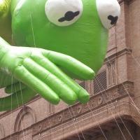 Où voir la parade de Thanksgiving à New York ? (la parade de Macy's, la liste des ballons présents, le plan du défilé)