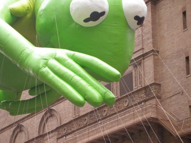 parade thanksgiving new york ballons plan (1)