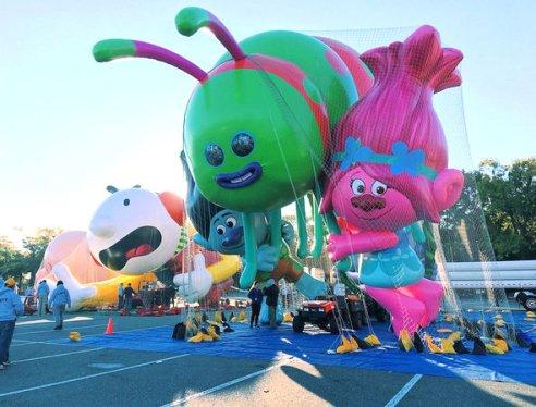 parade thanksgiving new york ballons plan (5)