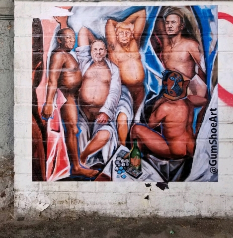 street art alphabet city manhattan (2)