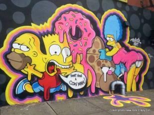 street art new york (3)