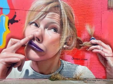 street art new york (4)