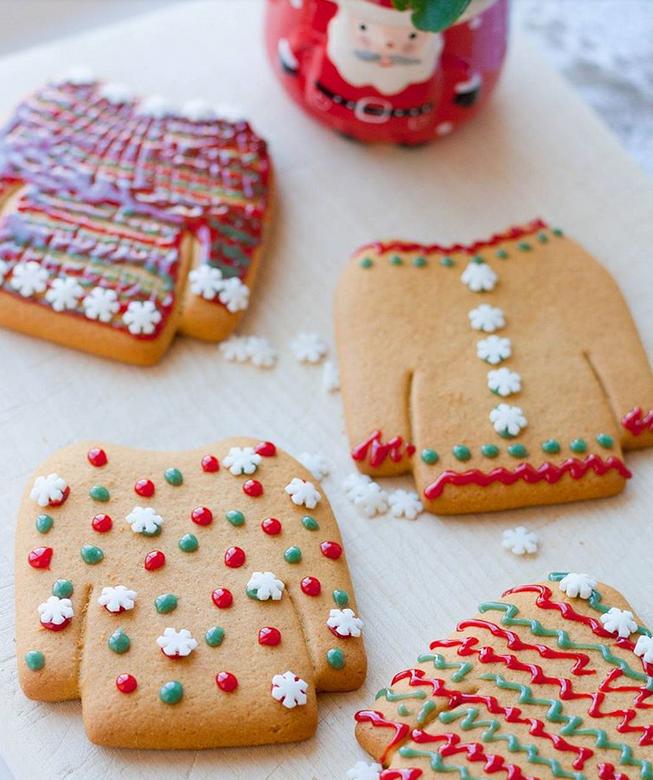 biscuits de noel recette.png