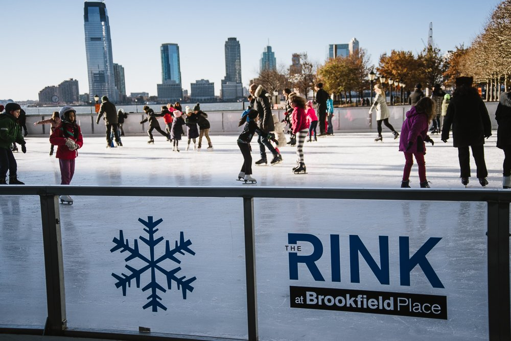 patinoire brookfield place new york.jpg