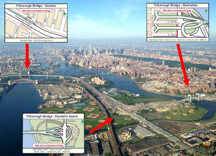 triborough bridge new york.jpg