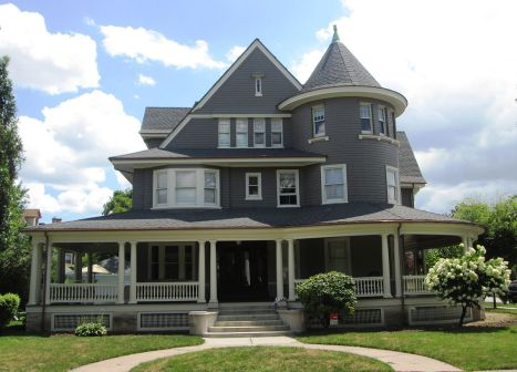 1306_Albemarle_Road_Prospect_Park_South_from_front