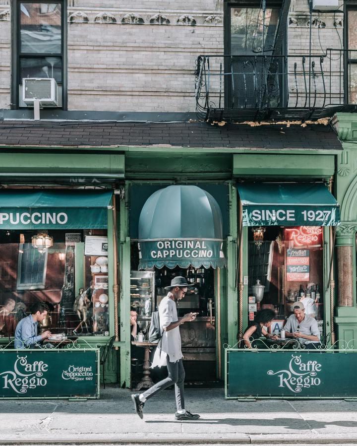 caffé reggio new york.jpg