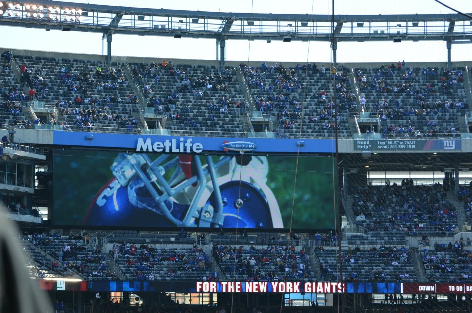 football américain foot us new york metlife stadium pas cher promo superbillets (10).jpg