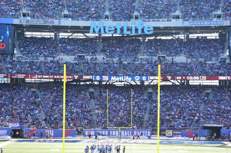 football américain foot us new york metlife stadium pas cher promo superbillets (11)