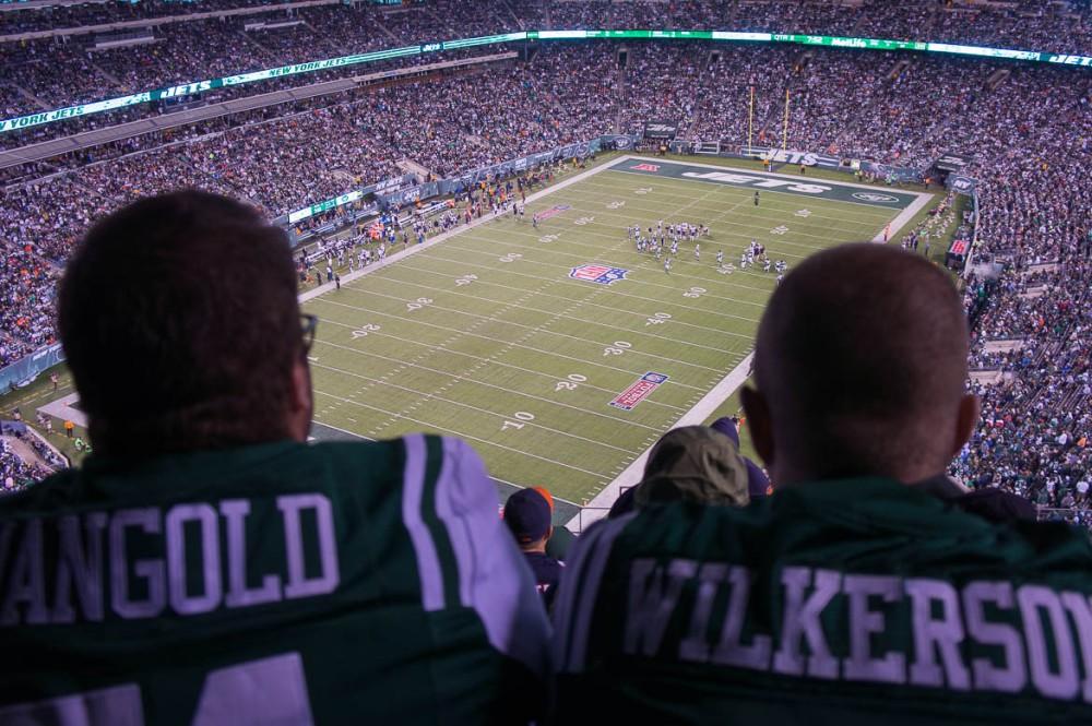 football américain foot us new york metlife stadium pas cher promo superbillets (2)