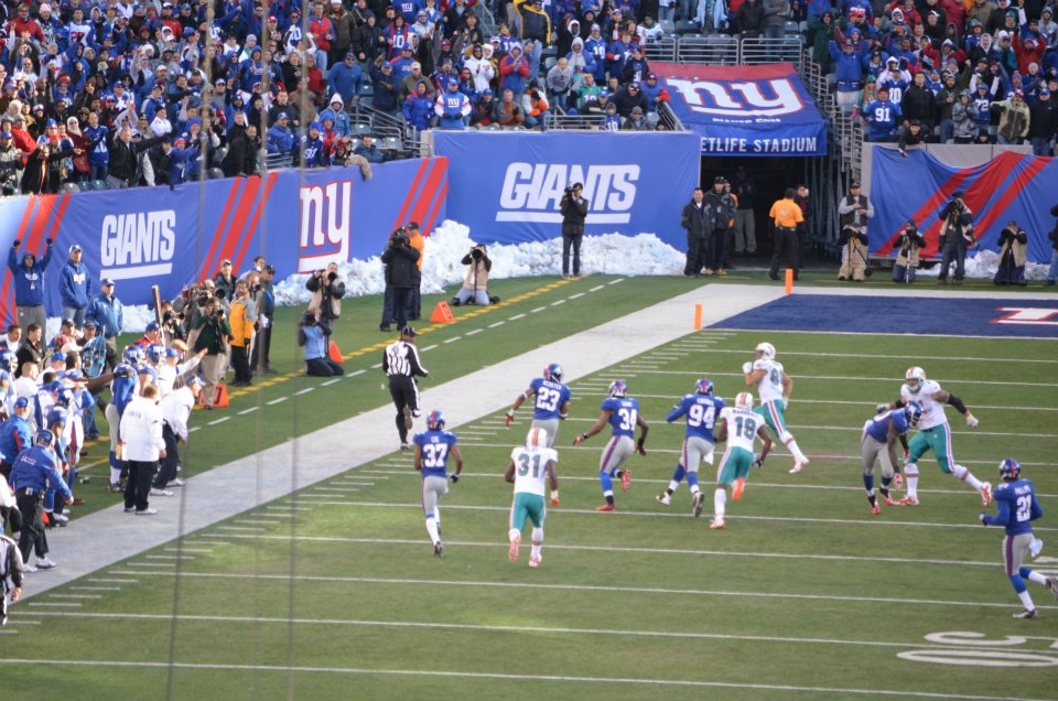 football américain foot us new york metlife stadium pas cher promo superbillets (7).jpg