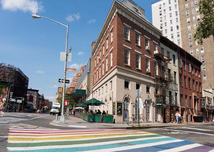 gay lgbt greenwich village new york.jpg