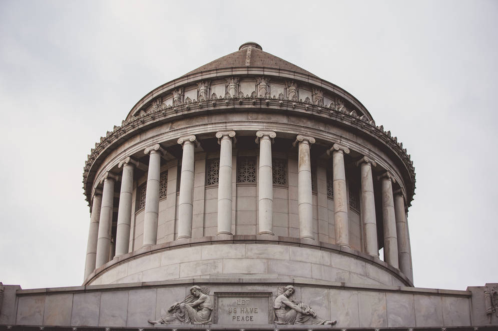 general-grant-national-memorial-morningsideheights