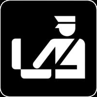 MODE D'EMPLOI : Comment passer facilement la douane Américaine (sans stresser et sans parler anglais) ?