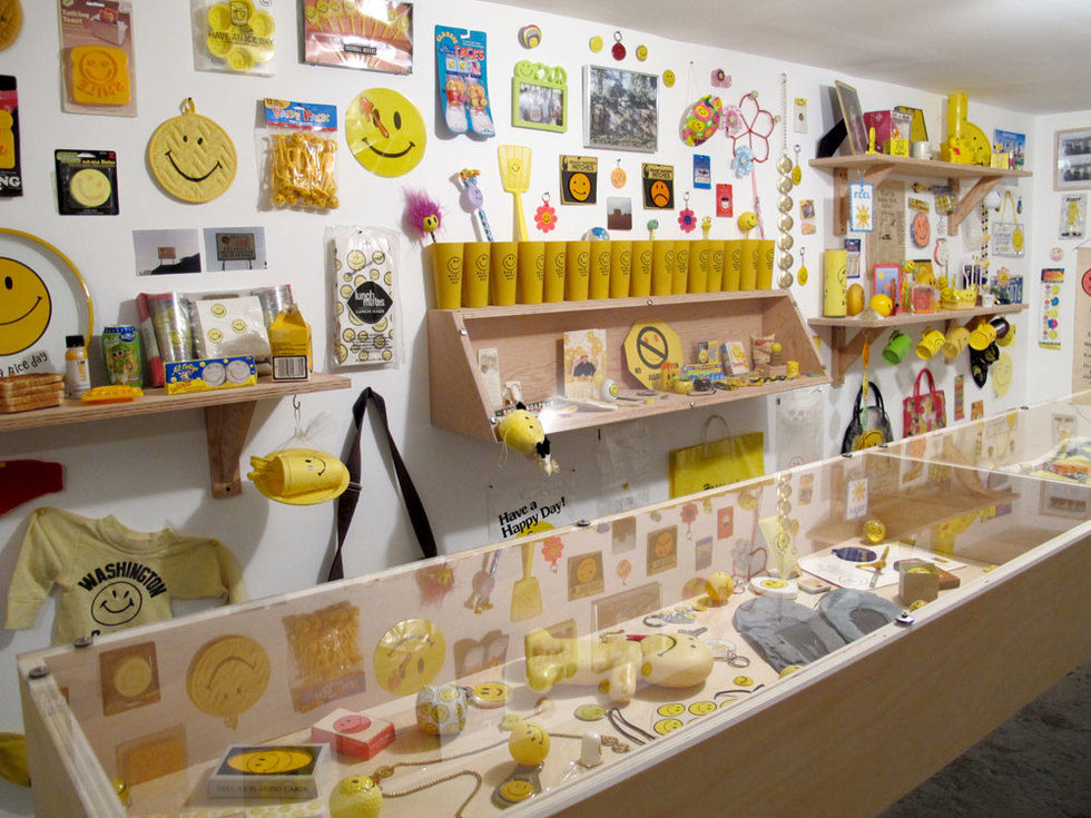 musée smiley brooklyn new york (1)