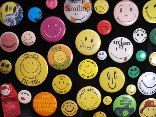 musée smiley brooklyn new york (2)