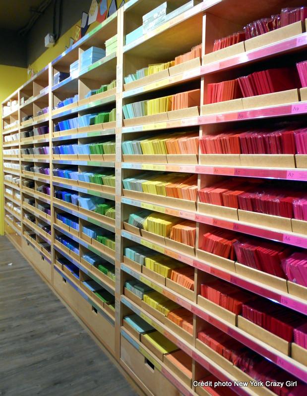 paper source new york scrapbooking loisirs créatifs