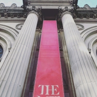 10 choses à voir absolument au Met