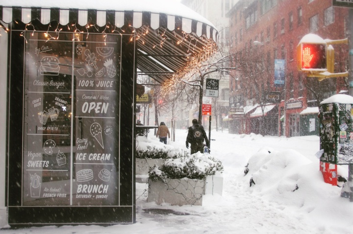 westvillage-blizzard-newyork