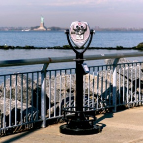 RedHook_View_Statue_of_liberty