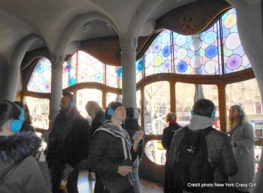 casa batllo barcelone (3)