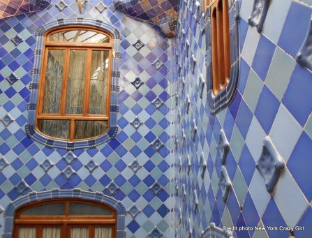 casa batllo barcelone (5)