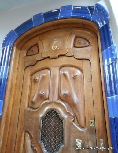 casa batllo barcelone (7)