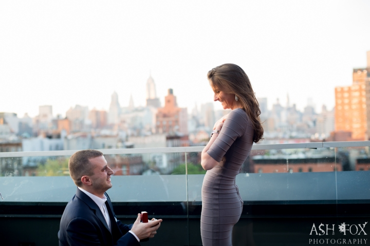 mariage à new york.jpg