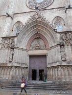 quartier Born barcelone espagne (3)