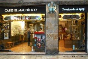quartier Born barcelone espagne (4)