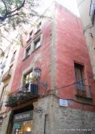 quartier Born barcelone espagne (5)