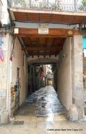 quartier Born barcelone espagne (6)
