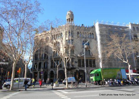 quartier eixample barcelone (1)